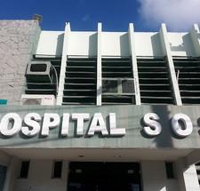 مراکز طرف قرارداد با بیمه sos