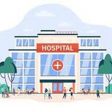 مراکز درمانی طرف قرارداد با بیمه sos